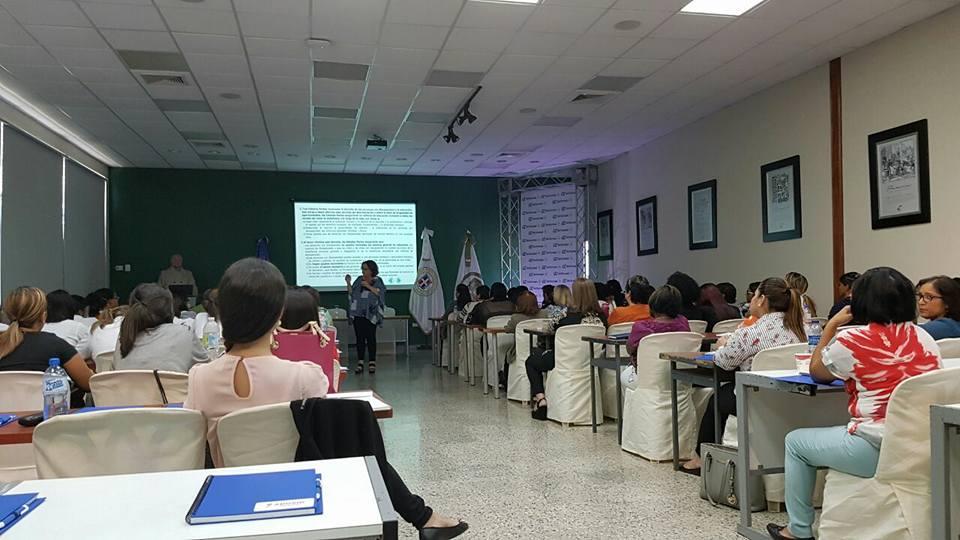 talleres de educación inclusiva